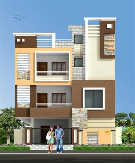 house design news search front elevation photos india north road ff north road ff pinterest house