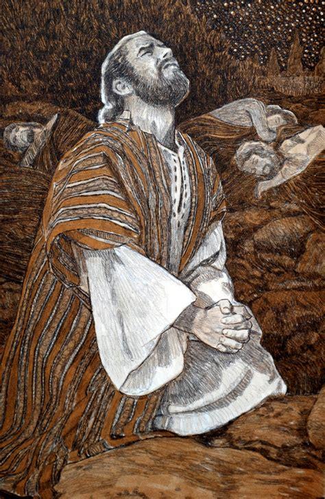 prayer loving  word   mudpreacher