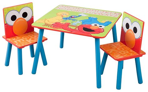 where to buy table and chairs where to buy chairs and tables buy chairs and tables