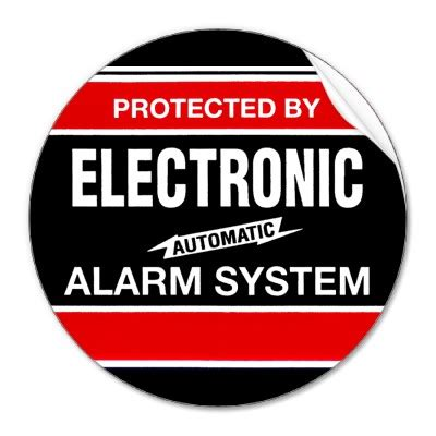 security alarm home security alarm voip