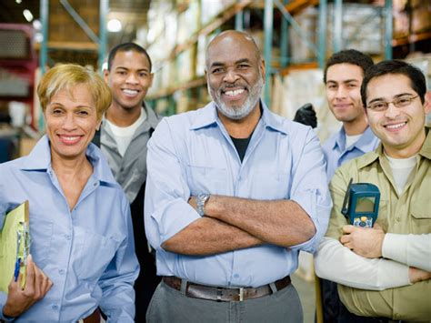 blue collar working blue collar workers in career development iresearchnet