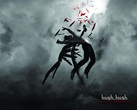 hush hush images hush hush wallpapers wallpaper photos