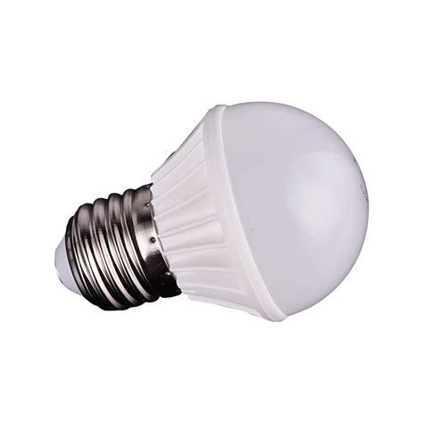 led light bulb temperature range high temperature resistant e27 led light bulb buy e27