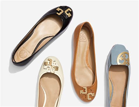 tory burch house slippers daily deals torn by ronny kobo the world of rick owens deux lux handbags dolce