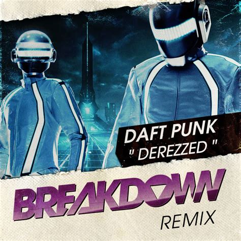 daft punk song list download free music derezzed daft punk download mp3 songs
