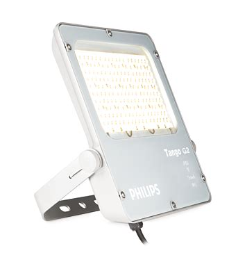 Lu Led Philips Berapa Watt solar led g2 area and recreational floodlighting philips lighting