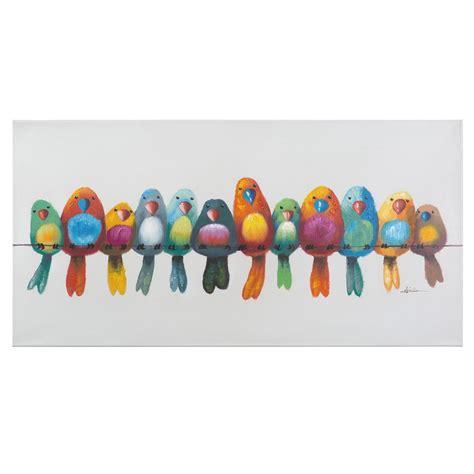 yosemite home decor 24 in x 24 in quot pure romance i quot hand yosemite home decor 24 in x 48 in birds on a wire i