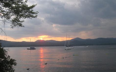lake george area boat rentals marinas dock space lake george ny official tourism site