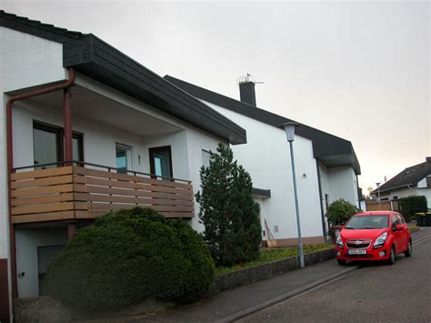 Mobel As Kuppenheim Angebote