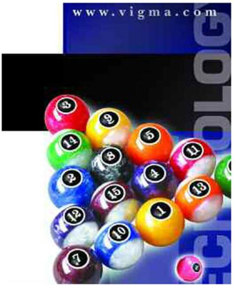 custom pool table balls custom pool balls pixshark com images galleries