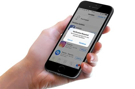 yahoo email verification required iphone how to put an end to verification required when installing