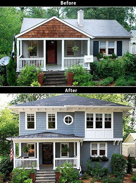 best exterior paint colors ranch house best exterior paint colors for ranch style homes