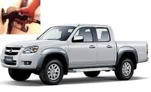 ford focus how many per gallon 2014 gmc 2500 per gallon autos post