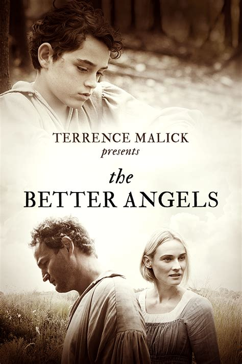 the better angels of watch the better angels 2014 full movie online