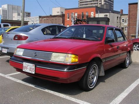 manual cars for sale 1990 mercury topaz parking system 1990 mercury topaz pictures cargurus