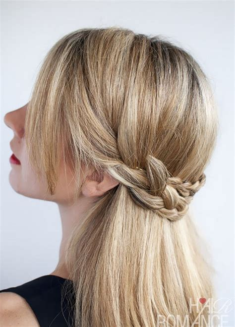 most common braids most common braids hairstylegalleries com