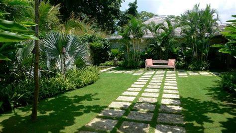 unique garden design ideas