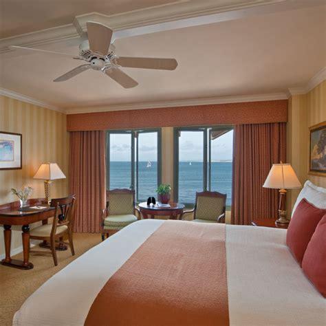 monterey plaza hotel spa monterey california verified reviews tablet hotels
