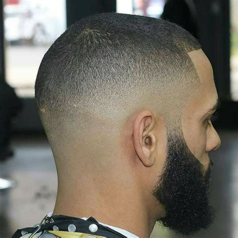 haircuts and waxing near me 1000 ideas about short hair with beard on pinterest men