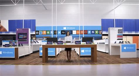best retail stores brandchannel microsoft lays out plan for 600 windows