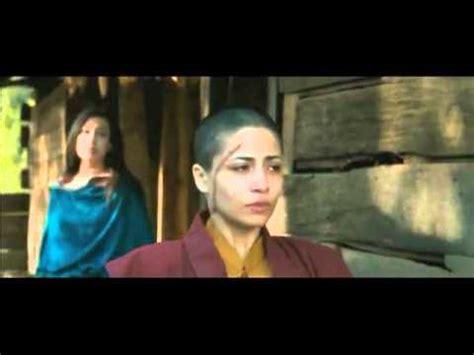 film india youtube bollywood latest movie upcoming bollywood movies