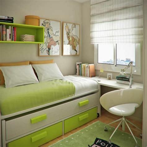 small green bedroom ideas jugendzimmer einrichten kreative interior entscheidungen