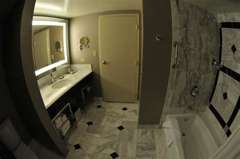 mgm grand bathroom bathroom picture of mgm grand hotel and casino las vegas tripadvisor