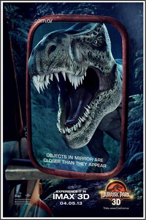 jurassic park 4 full movie free download in tamil 2015
