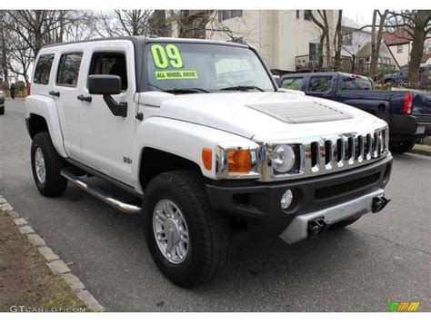 how to fix cars 2009 hummer h3 navigation system service manual 2009 hummer h3 how do you adjust idle solenoid service manual how to set the