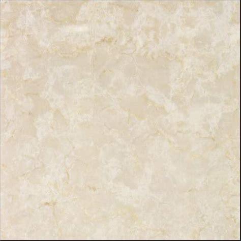 marmo botticino fiorito botticino fiorito italian marbles limestones granite