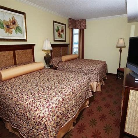 myrtle beach hotels suites 3 bedrooms 3 bedroom suites in myrtle beach sc 28 images kingston
