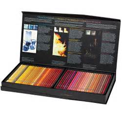 prismacolor premier soft colored pencils 150 prismacolor sets premier colored pencils jerry s artarama