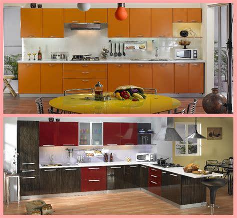 Cheap Modular Kitchen Delhi by Dwarka Modular Kitchen Designer Kitchen In Dwarka Dwarka