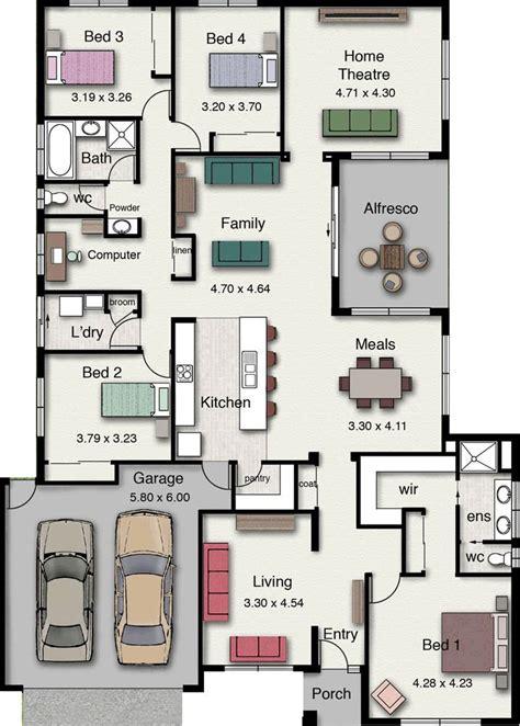 Handuk 30 X 70 30 X 70 House Plans
