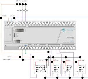 slc 500 wiring diagram