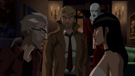 justice league dark 2017 dc justice league dark 2017 yify download torrent yts pe