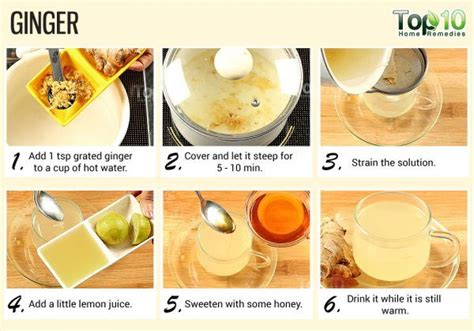 home remedies for a stuffy nose page 2 of 3 top 10