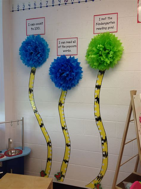Dr Tracking data tracking with a dr seuss twist when a student