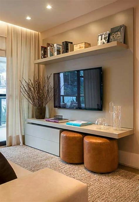 small tv room ideas best 25 small tv rooms ideas on pinterest tv room decorations small apartments and small