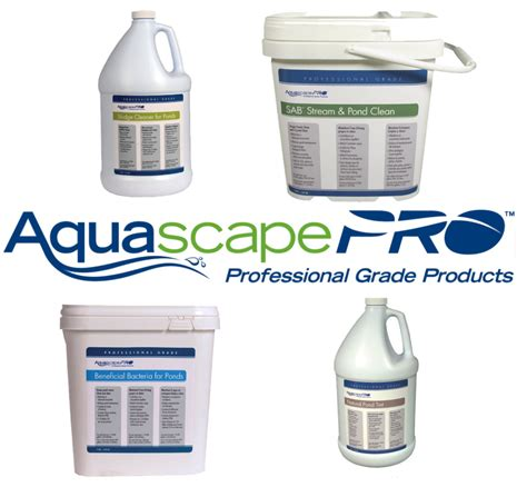 aquascape pro ammonia neutralizer pro by aquascape 174