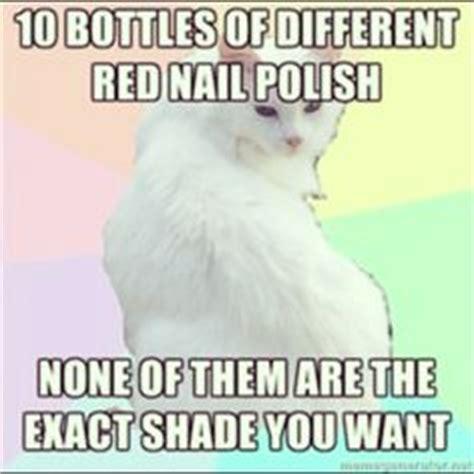 Nail Tech Meme - 1000 images about nail memes on pinterest memes nail