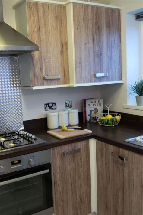 Dc Fix Kitchen 17 best images about kitchen makeover on