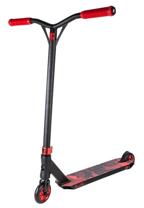 best stunt best stunt scooters stunt scooter buying guide 2017