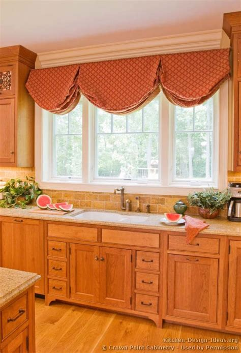 kitchen cabinets with feet pictures of kitchens traditional light wood kitchen