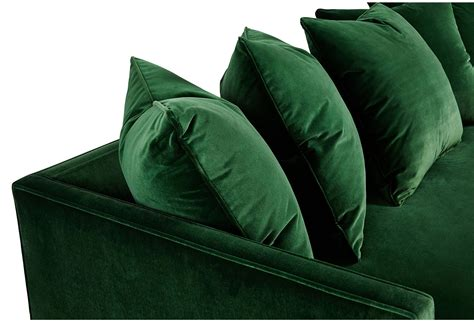 green throws for sofa green sofa throws traditional decorative throws ebay thesofa