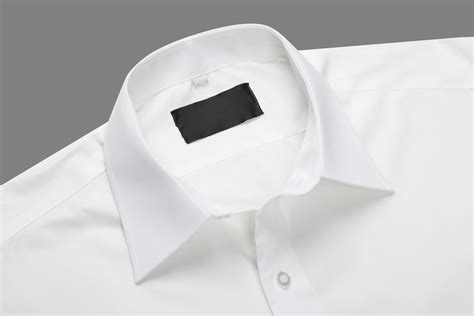 how to remove sweat stains from colored shirts clean it how to remove sweat stains from dress shirts