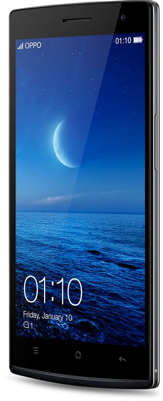 Hp Oppo Find 7 Hd oppo find 7 hd resolution maxxaudio flash charge oppo global