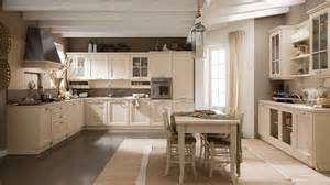 White Kitchen Cabinets With Brown Walls White Kitchen Cabinets Walls Quicua