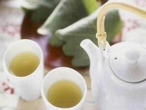 Teh Hijau Mutiara 5 bahaya teh hijau untuk ibu
