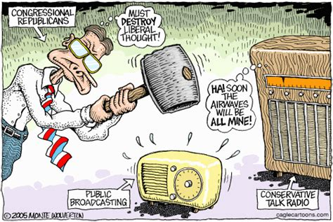 cagle cartoons inc sitnews political cartoonists may 30 2004